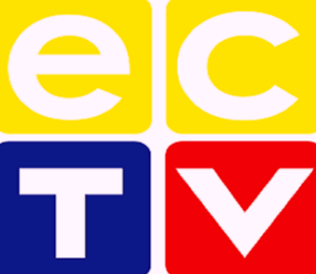 EcuadorTV - Televisión Pública en vivo (ECTV), es la cadena de televisión ecuatoriana de servicio público de Ecuador, establecido el 26 de octubre de 2007 gracias a una provisión de fondos no-reembolsables de $ 5 millones del Banco de Desarrollo Social y Económico de Venezuela (BANDES).