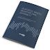 E-book: 10 powodów by monitorować Internet