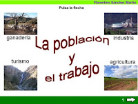 http://cplosangeles.juntaextremadura.net/web/edilim/tercer_ciclo/cmedio/economia_espanola/poblacion_activa/poblacion_activa.html