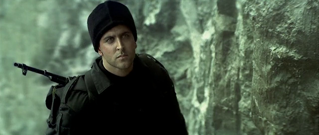 Lakshya 2004 Full Movie Free Download And Watch Online In HD brrip bluray dvdrip 300mb 700mb 1gb
