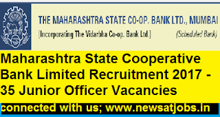 msc-bank-officer-recruitment