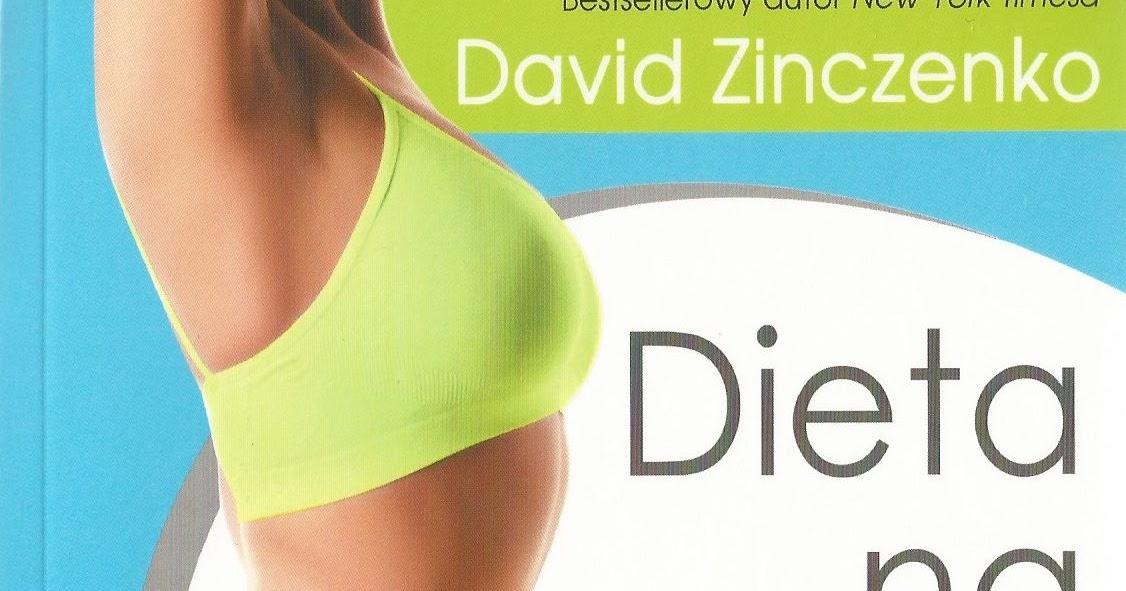 Oaza Recenzji 291 Dieta Na Plaski Brzuch