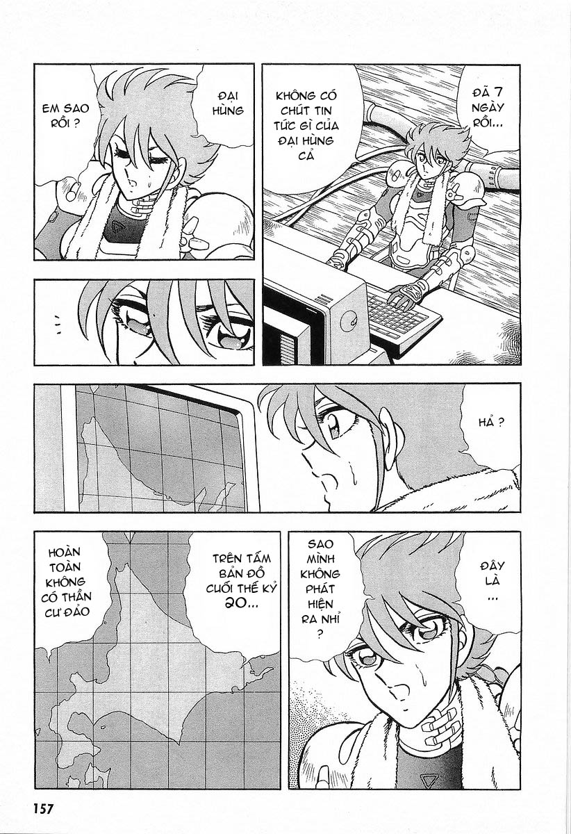 B'tX 23 trang 19