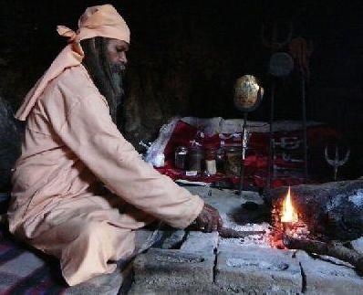 Ghar par Sikhen Kala Jadu