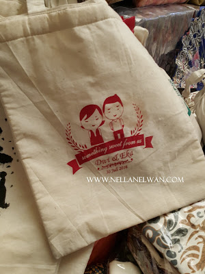 souvenir pernikahan murah jakarta