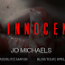 Release Blitz - Innocent by Jo Michaels