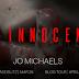 #ReleaseBlitz - Innocent by Jo Michaels  @WriteJoMichaels  @agarcia6510
