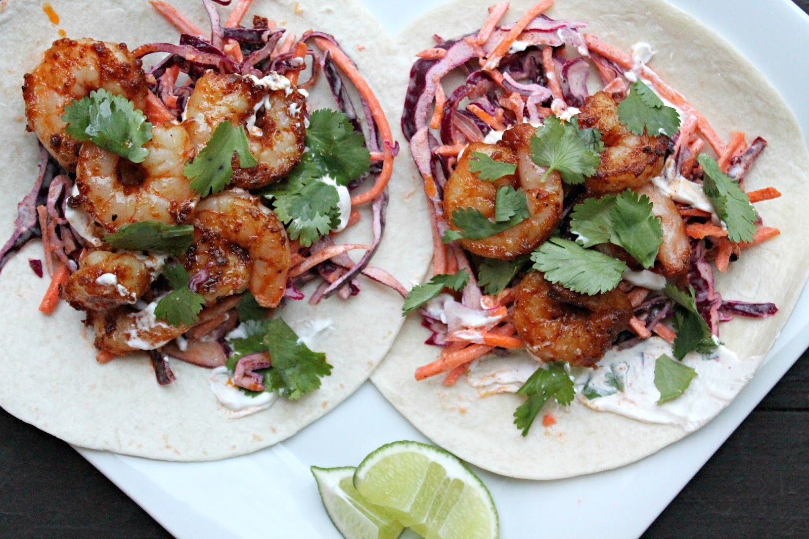 Five on Friday: Taco Round-Up