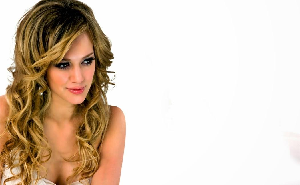 Tips dan Cara Memanjangkan Rambut secara Alami