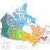 الانتقال الى كندا  الجزء الاول