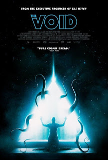 Free Download Film The Void Sub Indo