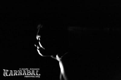 Karnabal Festival 2015   www.jhanzey.net