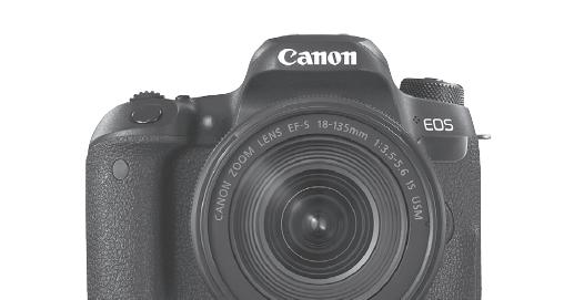 canon camera instruction manual download