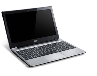 Acer Aspire V5-552G Broadcom WLAN Download Driver
