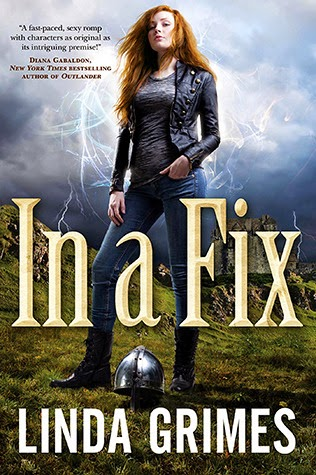 https://www.goodreads.com/book/show/11996192-in-a-fix