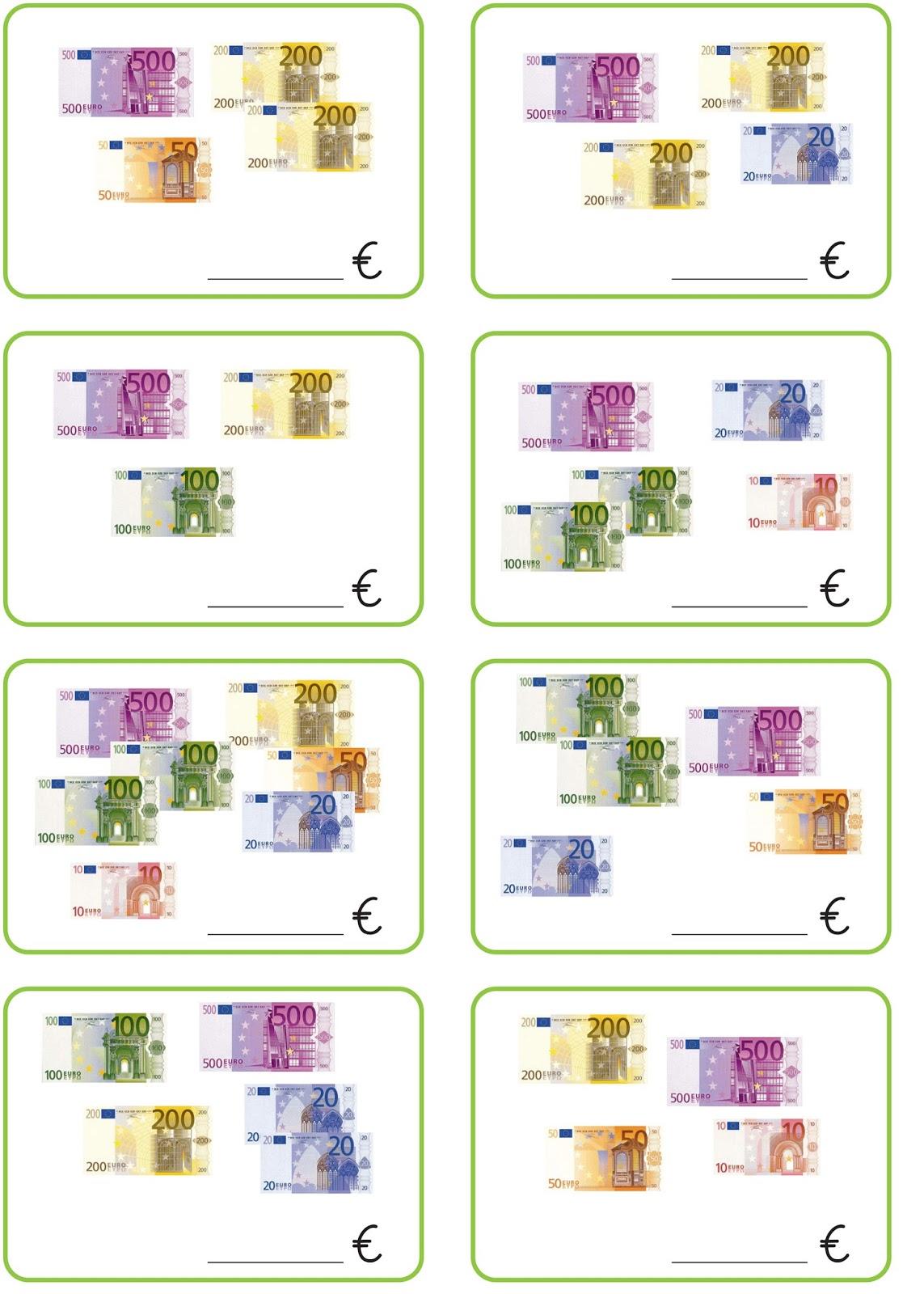Lernstubchen Geld Zr 1