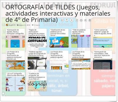https://www.pearltrees.com/alog0079/actividades-interactivas/id21321042