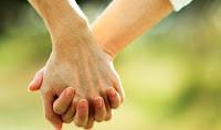 Sanem İsmine Özel Kısa Aşk Şiiri Mesajı