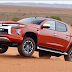 Latest 2019 Mitsubishi L200 Pickup Truck is Stronger than it looks | Auto and Carz Blog