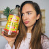 My Experience Drinking Apple Cider Vinegar for 1 Week