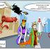Zapraszamy chętnych nauczycieli i klasy do PBW na naukę tworzenia cyfrowych komiksów.