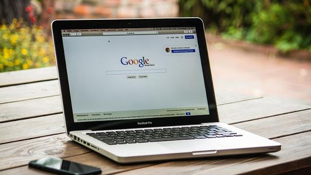 Google pospone un proyecto para militares estadounidenses tras la rebelión del personal