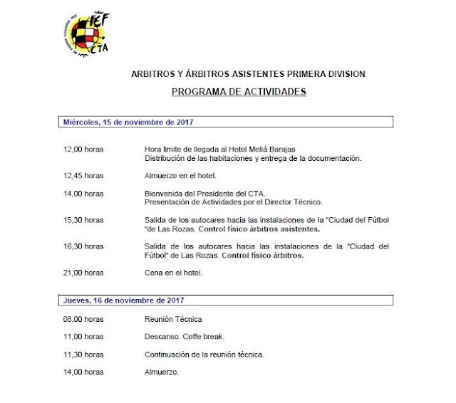 arbitros-futbol-pruebas-noviembre3
