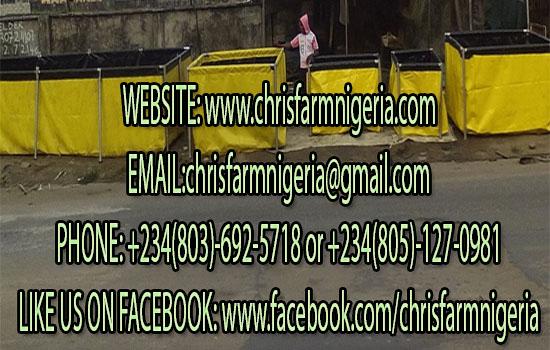 http://www.chrisfarmnigeria.com/