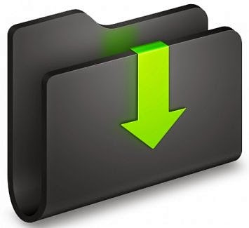 Download SD Download Manager