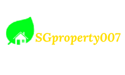 Sgproperty007