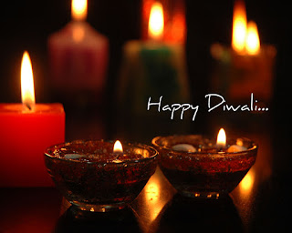 Happy Diwali 2018 Pictures