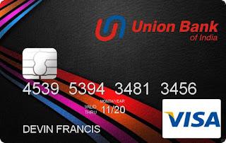 Free Visa credit card expiration in 2023