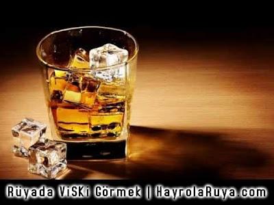 viski-içki-ruyada-gormek-nedir-ne-anlama-gelir-dini-ruya-tabiri-tabirleri-kitabi-hayrolaruya.com