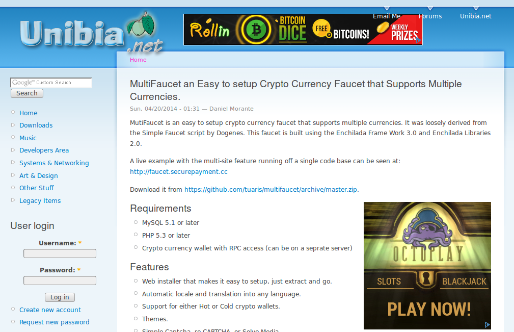 How To Win Every Time In Bitcoin Gambling Bonus Ethereum Faucet
