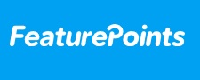 Registrarse en FeaturePoints