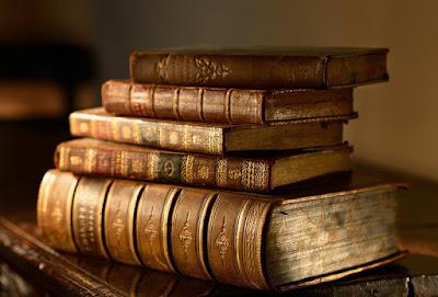 Daftar Kitab-kitab Tafsir Penting Mazhab Ahlu Sunnah Wal Jamaah