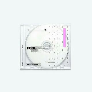 Download Kaleb Mitchell - FOOL Audio Mp3