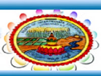 AP Inter 1st and 2nd Year Results 2016 bieap.gov.in manabadi.com