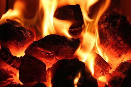 Berbagai Polutan Yang Dihasilkan Pembakaran Batubara
