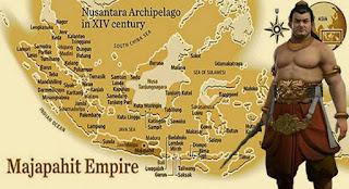 Sejarah Lengkap Kerajaan Majapahit