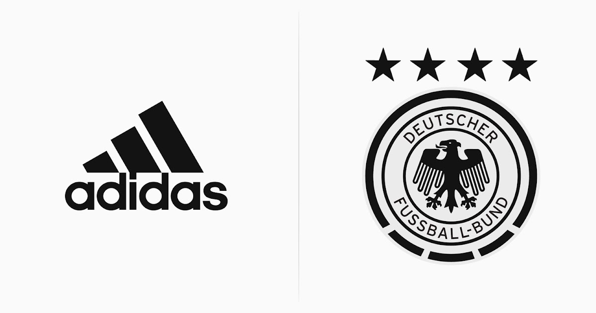 Germany to Announce Record-Breaking Adidas Kit Deal
