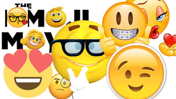 The 3 best sites to get the latest emoticons and used in any site