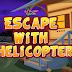 Knf Stylish Room Escape