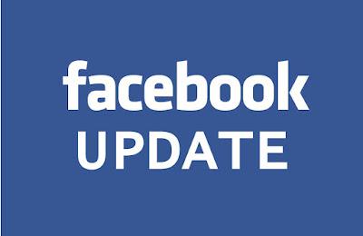 تحميل فيس بوك 2.3.6 اصدار قديم Download Facebook
