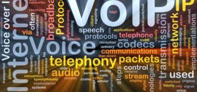 What are VoIP Attacks