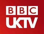 BBC UKTV