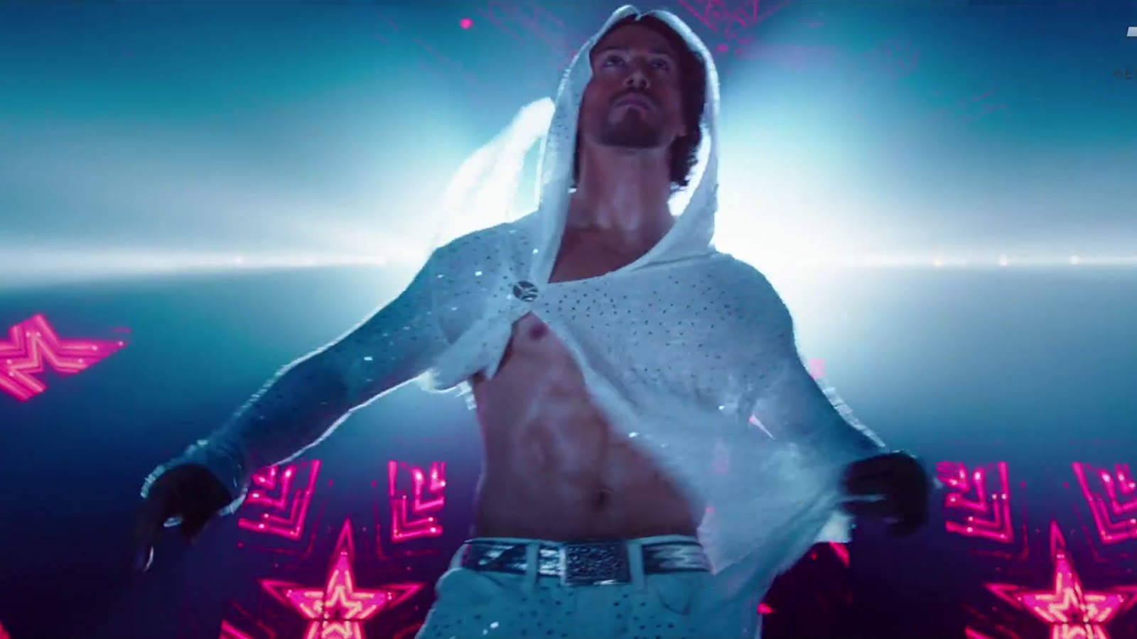 Tiger shroff wallpapers hd download free 1080p for Stylish wallpaper