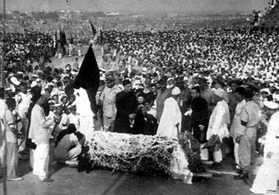 funeral-prayer-of-quaid-e-azam