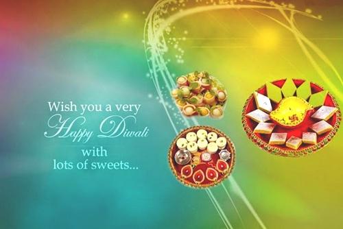 happy diwali 2016 wallpaper download desktop, quotes in english