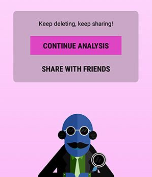 cara dan trik, cara-cara, Share Ilmu, Internet, Teknologi, Cara Menghemat Memory Card Smartphone dari Foto-Foto WhatsApp yang Menumpuk | Share Ilmu,